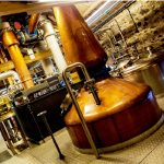 Lakes Distillery accepted into luxury membership group