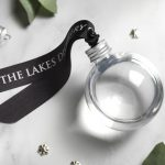 Did you spot our gin baubles?