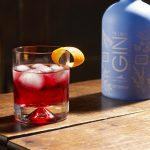 It's official Negroni Week has arrived
