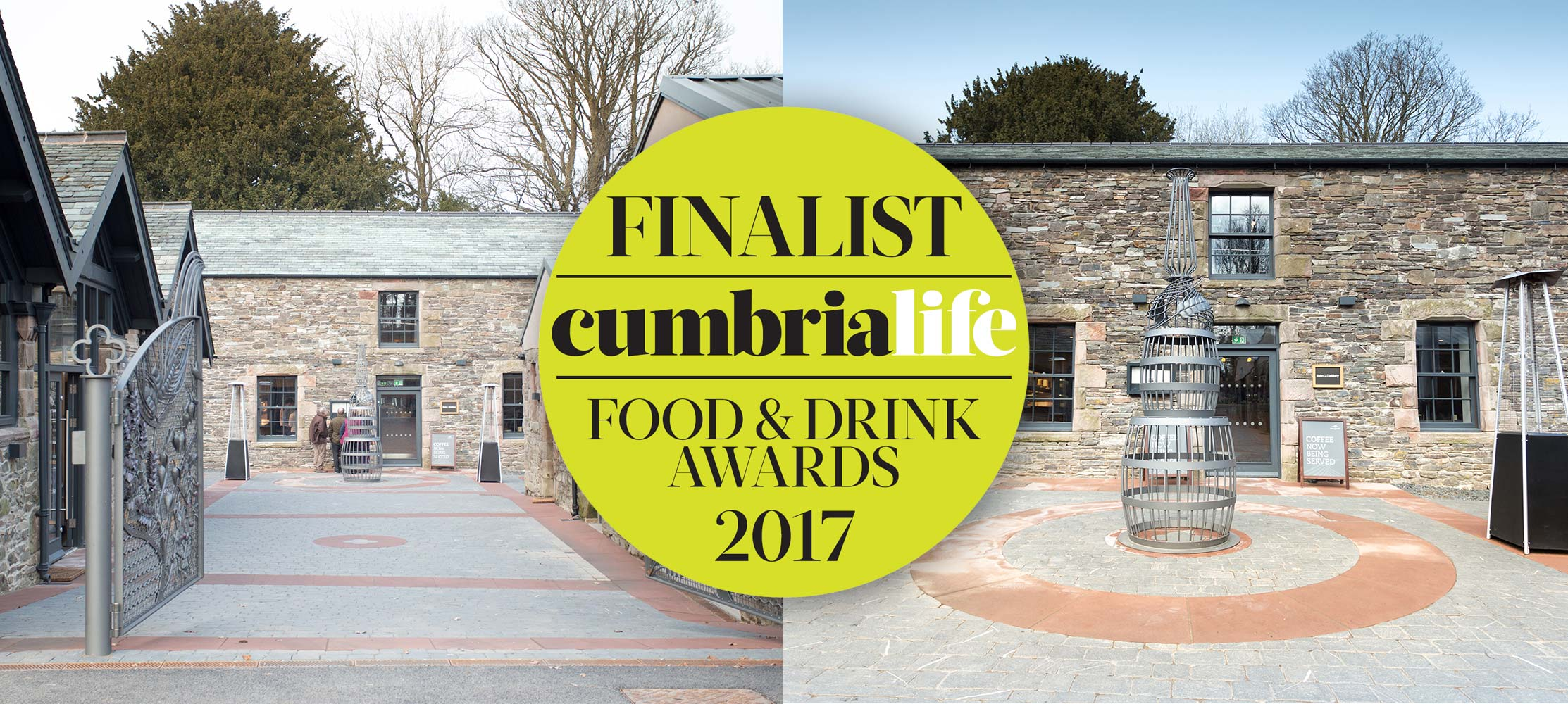 finalist-cumbria-life-graphic