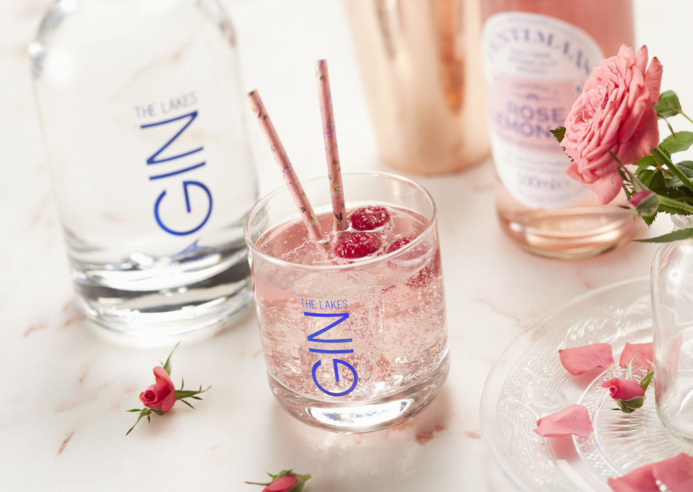 gin-rose-lemonade-small