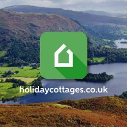 guide-to-lake-district-square
