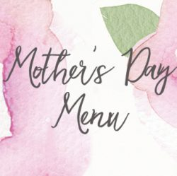 mothers-day-menu-square