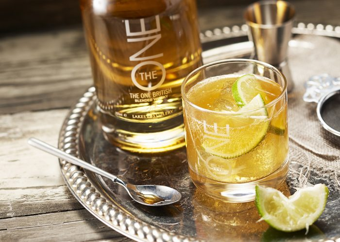 whisky-ginger-beer_02-small