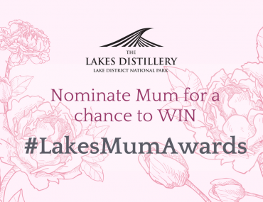 Lakes Mum Awards competitions