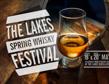 The Lakes Spring Whisky Festival