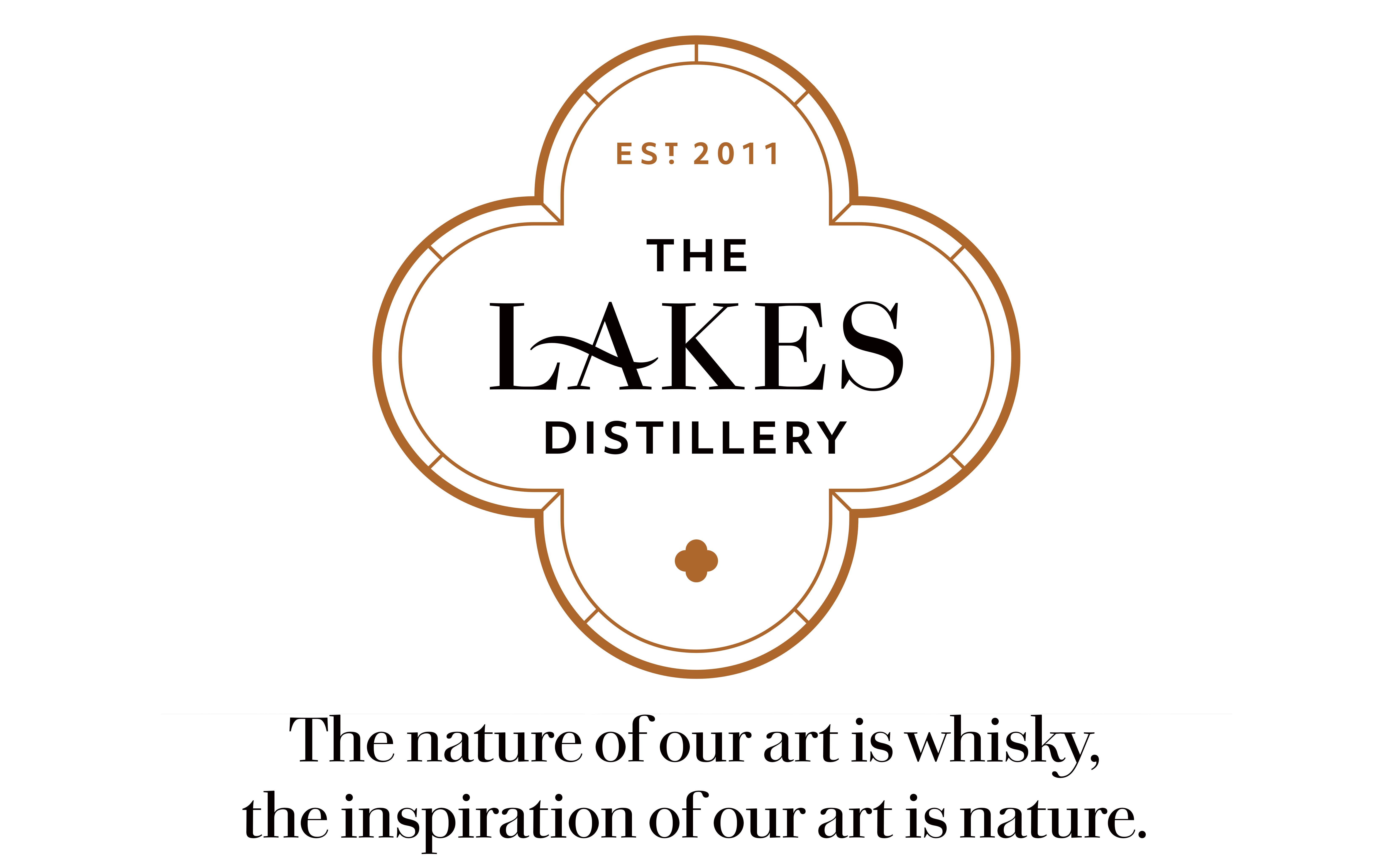 lakes distillery deals