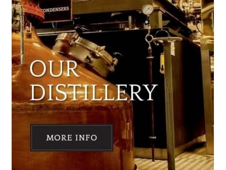 Our Distillery