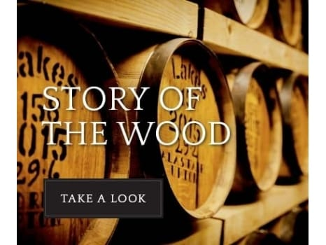 Story of the Wood