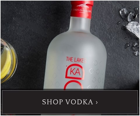 Shop Vodka