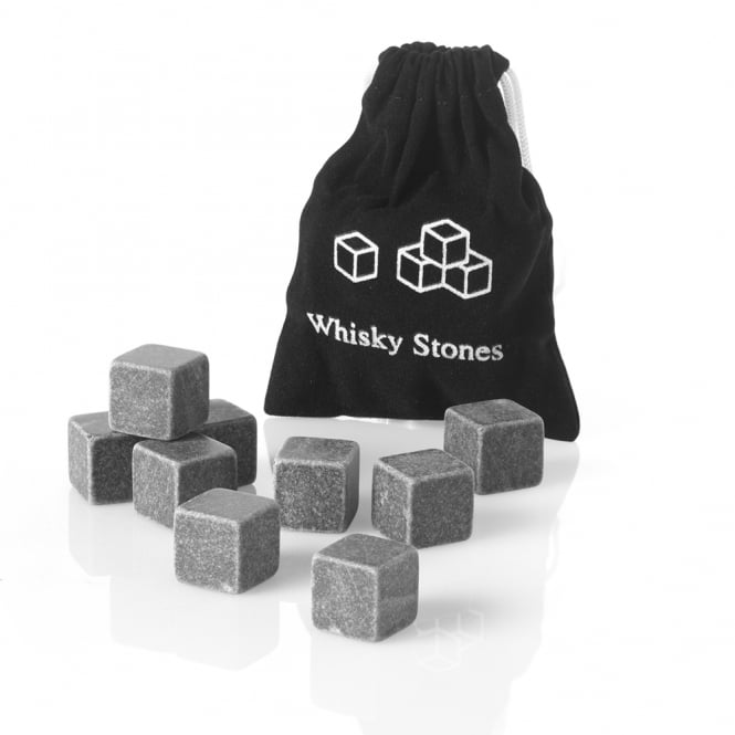The Lakes Distillery Whisky Stones
