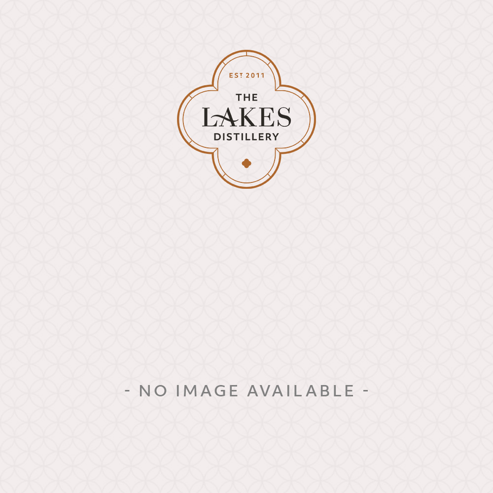The Lakes Gin 20cl