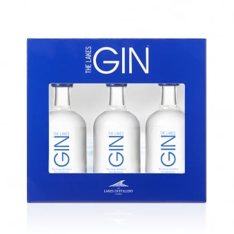 5cl Miniature Gift Pack