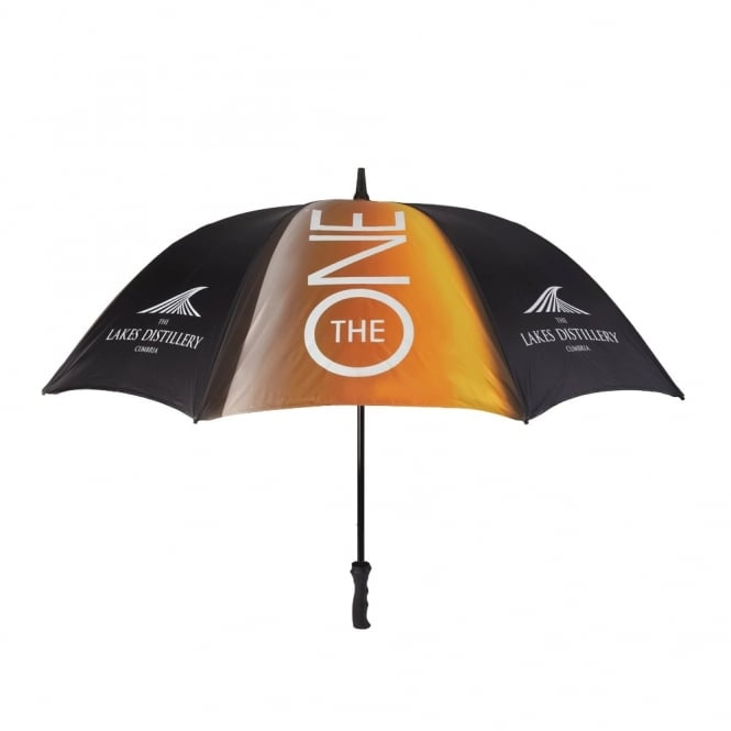 The ONE Golf Umbrella